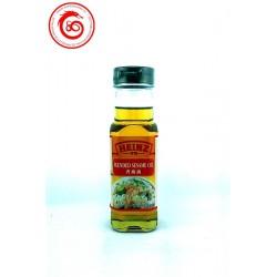 Aceite de Sesamo 150ml