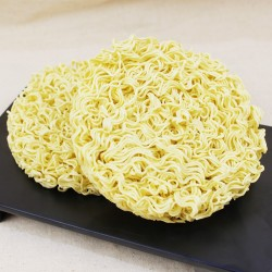 FIDEO DE BATATA CHINA 900G...