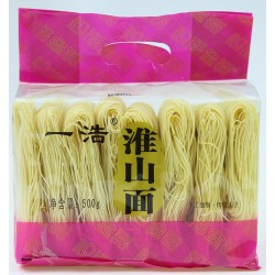 FIDEO DE BATATA CHINA 500G...