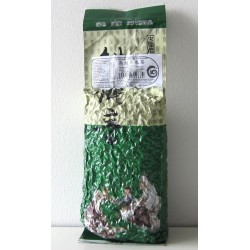 Té Oolong Especial Extra 250g