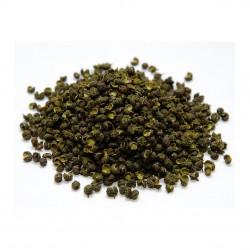 Pimienta Verde SiChuan 100g