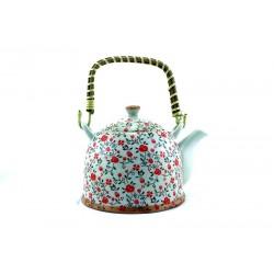 Tetera Ceramica China 800ml 01