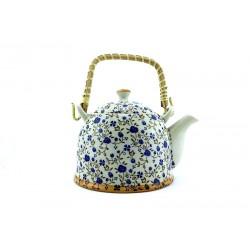 Tetera Ceramica China 800ml 07