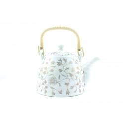 Tetera Ceramica China...
