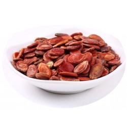 Semilla de Melon Rojo 70g