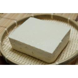 Tofu Fresco 800g