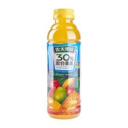 Jugo de Mango y Pina 500ml