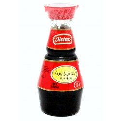 Salsa Soya Light 150ml