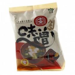 Pasta de Soya Miso 140g