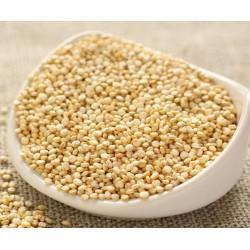 Quinoa Natural 250g