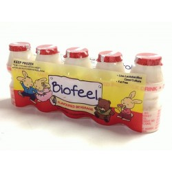 Yogurt Biofeel 315ml