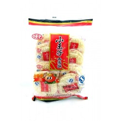 Galleta de Arroz Dulce 84g