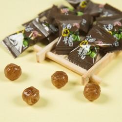 Caramelos de Ciruela 350g