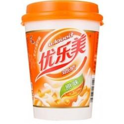 Té con Leche sabor Original...