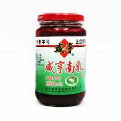 Condimento de Soya Nanru 375g