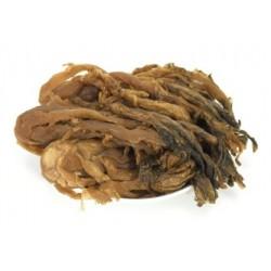 Verdura Mei-choi Salada 400g