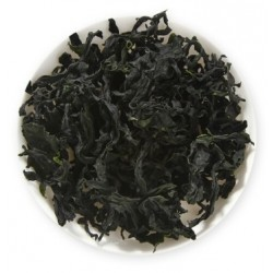 ALGA WAKAME 500G SUPERCHINA